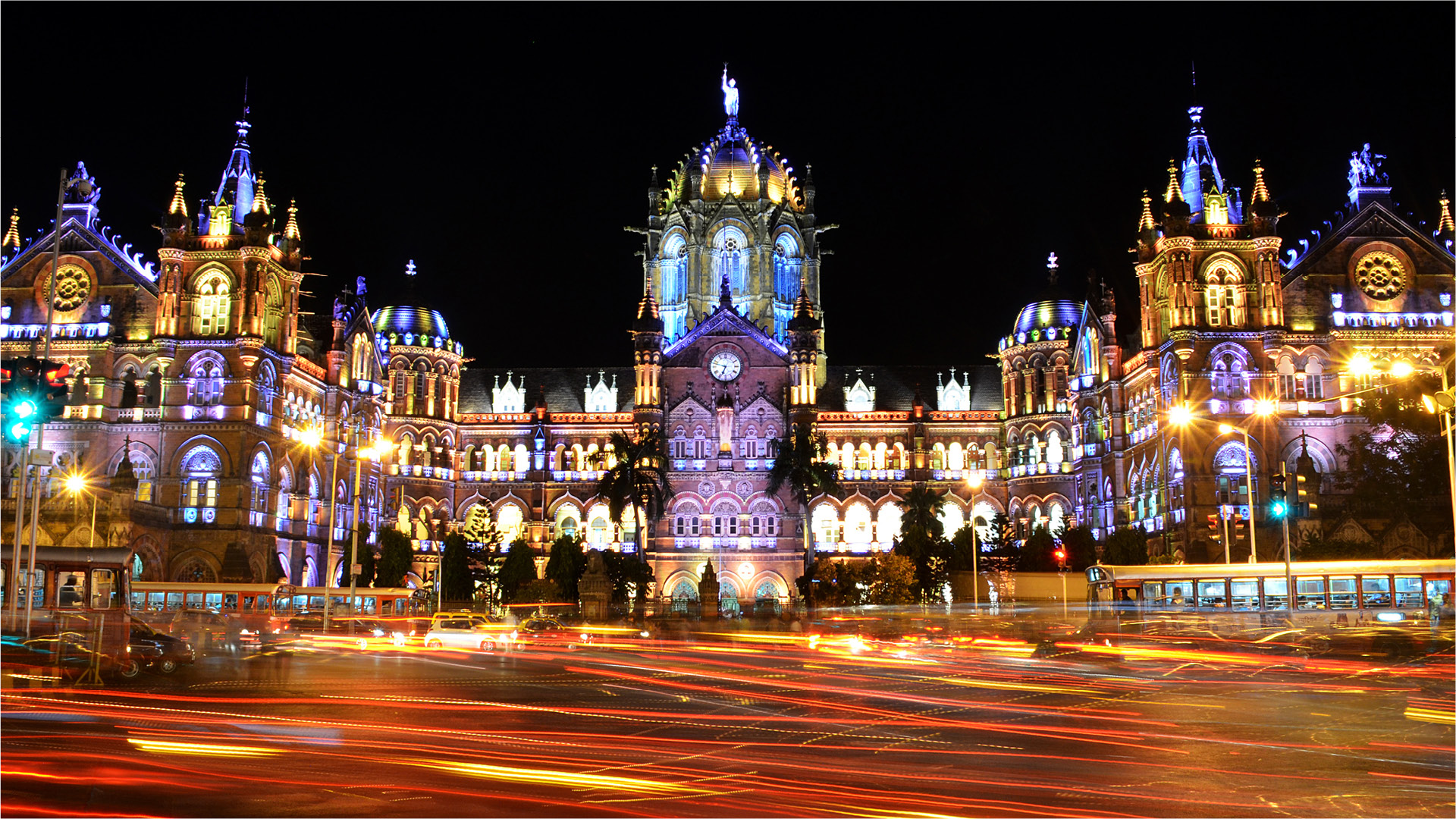 In nice india places 100 Places
