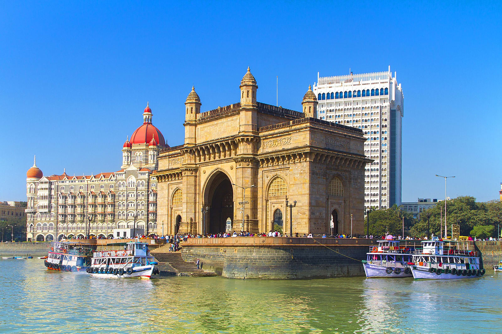 Top 12 Cities to Live & Work in India: Best Places to Live & Work