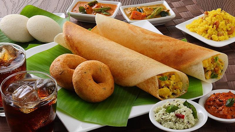 Top 15 Vegetarian Restaurants In Delhi Ncr For Delicious Veg Food