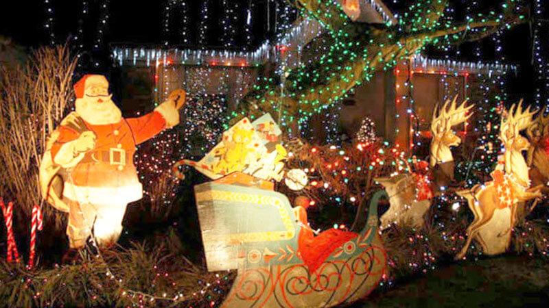 12 Best Christmas Events To Enjoy In Delhi Christmas Celebrations In Delhi